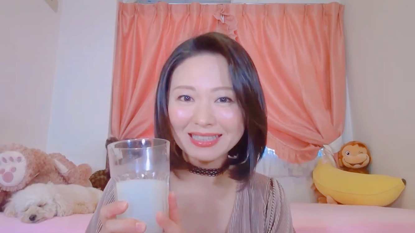 【Twitterフォロワー様限定】綾瀬麻衣子とサシ飲みしませんか?【スナック麻衣子♥オンラインver.】